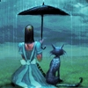 Безумная Алиса*