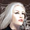 Lilith_Darkmoon
