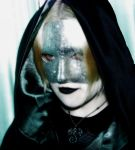 Draco Malfoy...