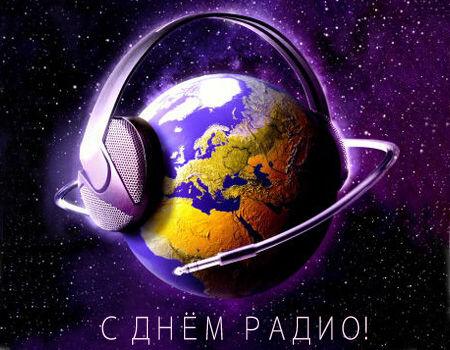 http://static.diary.ru/userdir/5/7/9/6/579693/41295155.jpg