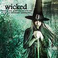 ...-=witch=-...