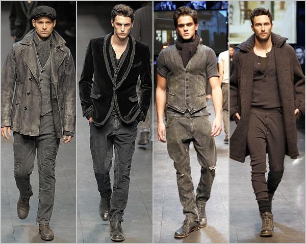 Недорогая зимняя одежда для мужчин. . Новосибирский трикотаж оптом. . Горнолы