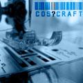 coscraft
