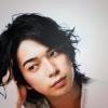 J_Yuki