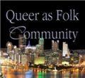 QAF community