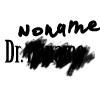 Dr. Noname