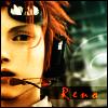 [_Reno_]