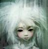 <Белый Лис>
