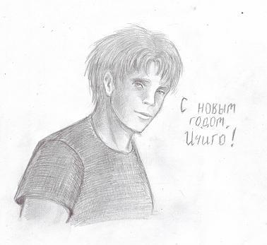 http://static.diary.ru/userdir/5/9/1/3/591332/77157603.jpg