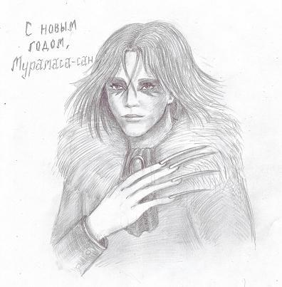 http://static.diary.ru/userdir/5/9/1/3/591332/77157629.jpg