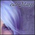 eule Margo