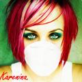 Karenina.