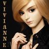 vivianne_undo