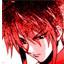 Arashi Tenshi