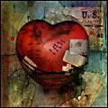 !heart.less