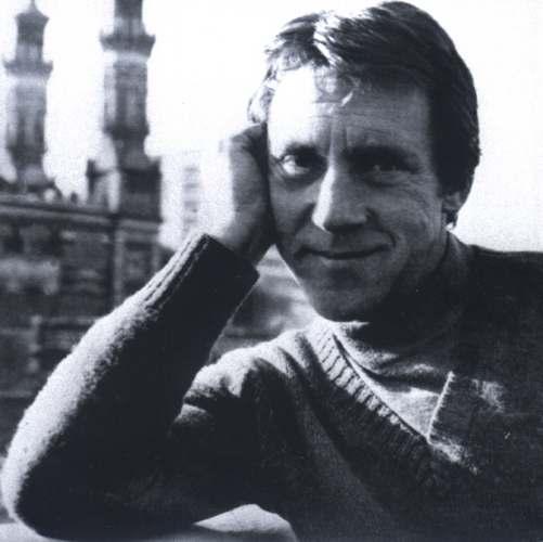 Владимир Высоцкий - музыка не умирает