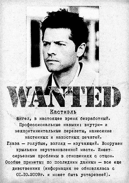 http://static.diary.ru/userdir/5/9/4/8/594809/66514931.jpg