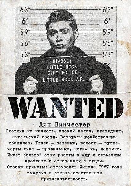 http://static.diary.ru/userdir/5/9/4/8/594809/66514946.jpg