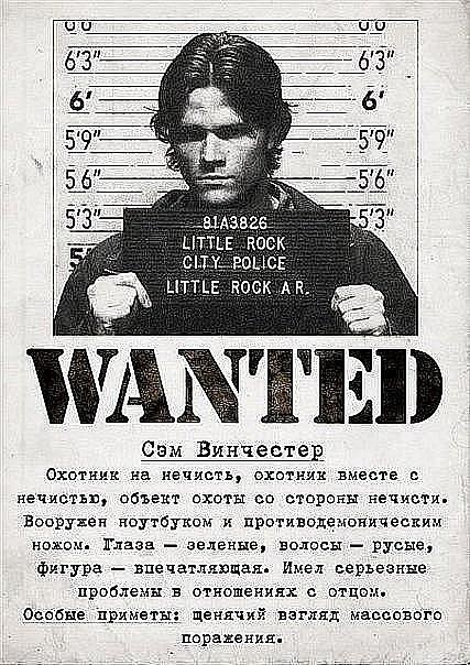http://static.diary.ru/userdir/5/9/4/8/594809/66514961.jpg