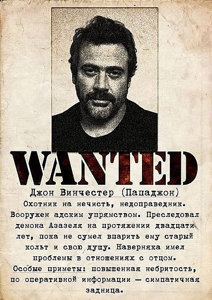 http://static.diary.ru/userdir/5/9/4/8/594809/66514967.jpg