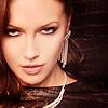 Alessandra The Best
