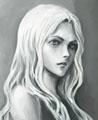 Mylenette