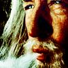 Legolas is prettier than you