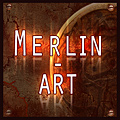 Мерлин-принц хаоса