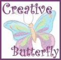 Creative-Butterfly