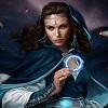 Kestrel [DELETED user]