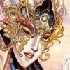 Lilith Di Levilio