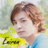 Eni_li