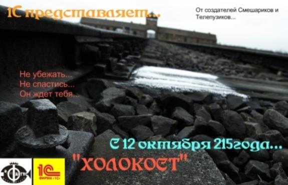 бабушки порно онлайн бесплатно луганск колготки оптом