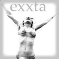 exxtA