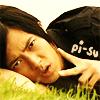 I <3 japanese boys)V