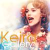 Keira-Gallery