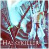 haskykiller
