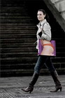 oREGINAl*naya