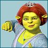 HildaA