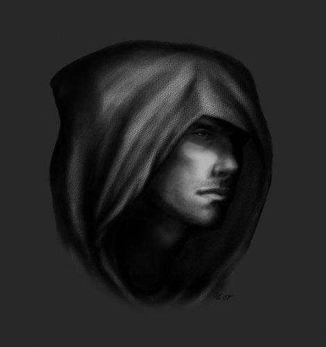 http://static.diary.ru/userdir/6/0/8/0/608041/71444596.jpg
