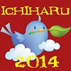 Ichi-org