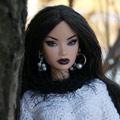 Margo_julia