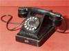 telefonist