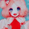 Saiyuri_Seta