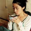 Rin Bingbing