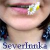 SeverInnka