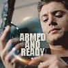 _Dean_