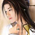 Lixinwen