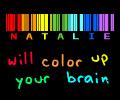 .Natalie