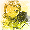 Chikoi Nyanko
